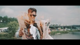 Fedde Le Grand and Raiden - Hit The Club Official Music Video