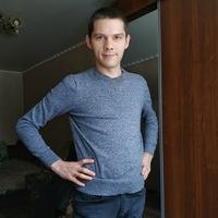 АлексейКорнев