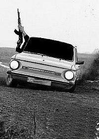 Игорь Диденко, 9 октября 1999, Севастополь, id197608297