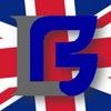 Разговорный английский язык за 10 дней!