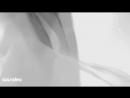 Akora, Mike Stil Yam Nor - Eyes Of Love (Toly Braun Remix)