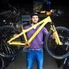 Velomir_Riders