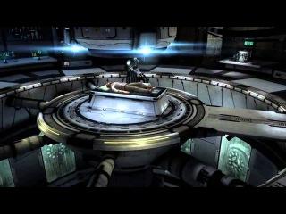 Infinity Blade 3 - Reborn Trailer