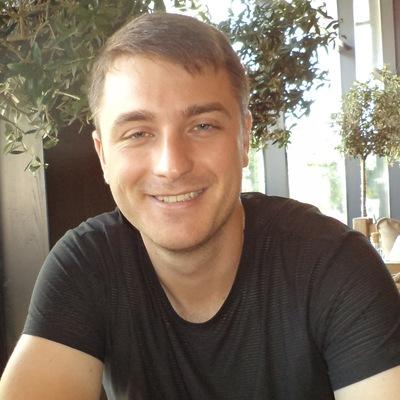 Андрей Тодерашкo, 16 мая 1986, Пермь, id16740208