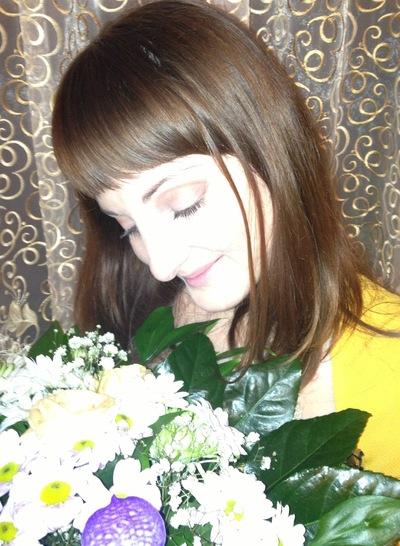 Дарья Поваляева, 17 октября , Новочеркасск, id19685070
