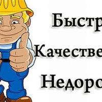 Анкета Александр Пряников