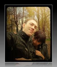 Дмитрий Востряков, 25 апреля , Набережные Челны, id23550115