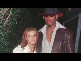 Carmen Electra on Dennis Rodman   Oprah: Where Are They Now?   Oprah Winfrey Network