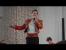 Жорж Бизе — Ария Тореадора из оперы Кармен.Дмитрий Подражанец.