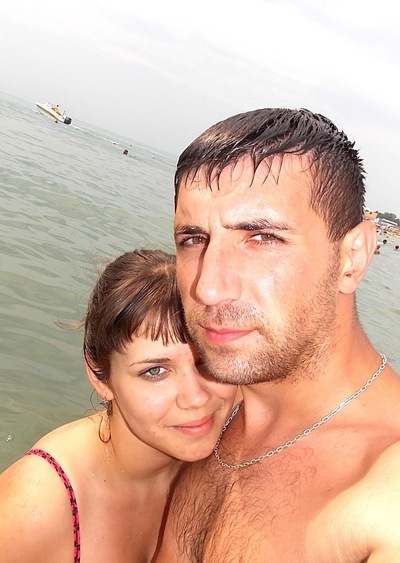 Alek Sandr, 28 июля , Калининград, id203427516