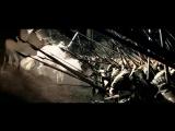 Властелин Колец: Две Крепости | LOTR: Two Towers (2002) «Ждите меня с первым лучом солнца»