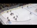 НХЛ 17 18 Двадцать вторая заброшенная шайба