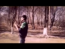 P'R one ft Mc Shoh Моё Сердце