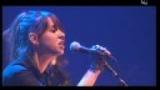 Cat Power - Tracks of My Tears (Live)