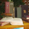 Библиотека ГГУ им. Франциска Скорины