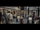 «Падение Римской империи» (1964) - исторический, драма, реж. Энтони Манн