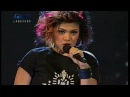 NOVITA DEWI - CAN'T HOLD US DOWN (Christina Aguilera) GALA SHOW 6 X Factor Indonesia 29/3/2013