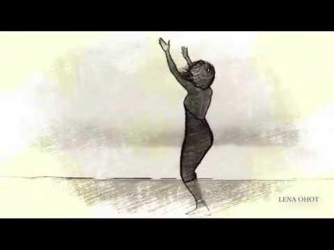Iziniga ft Acacia 💕 Island Blues (Reggae Version)