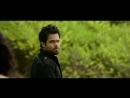 Raaz - The Mystery Continues - Maahi Video _ Emraan, Kangana_Full-