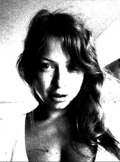 Светлана Слободчикова, 15 января 1989, Иркутск, id7399723