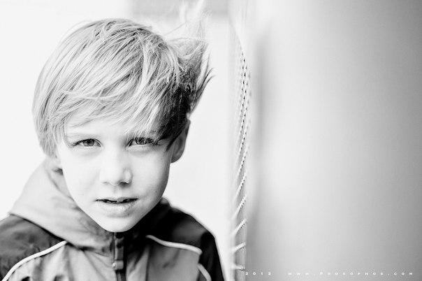 Vk Boy Florian Nackt Images