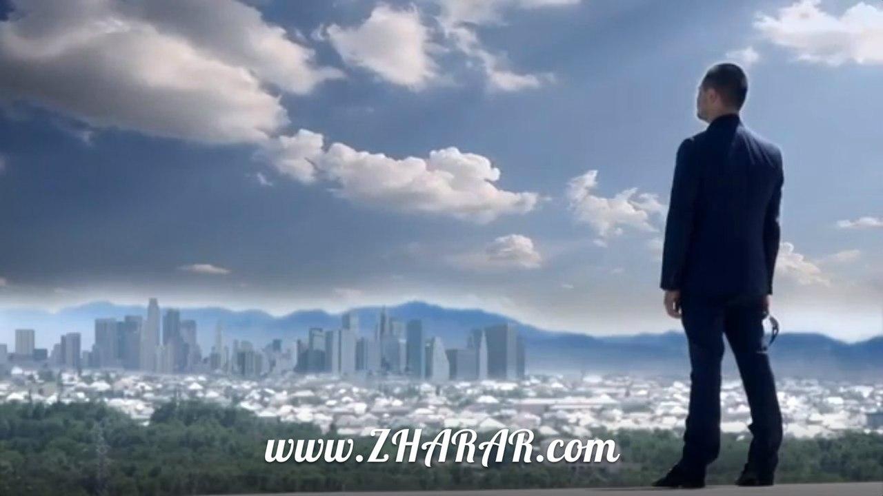 Қазақша Фильм: Жаңғырық (2014)
