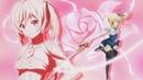 Saijaku Muhai no Bahamut Хроники непобежденного Бахамута 萧全 社会摇 AMV anime MIX anime REMIX