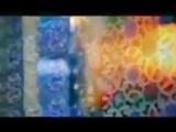 Adagio Sarah Brightman (АДАЖИО Томазо Джованни АЛЬБИНОНИ) - Сара БРАЙТМАН