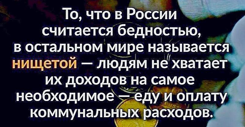 https://pp.userapi.com/c845220/v845220398/b9585/2TPsix84nqc.jpg