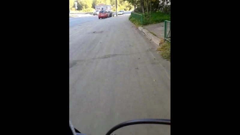 Video-2013-09-15-12-05-46.mp4