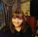 Анна Параскева фото #5