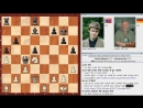 Шахматы. Магнус Карлсен - Артур Юсупов- Молодость против Опыта!