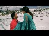 Raja Ji - Songs Collection - Govinda - Raveena Tandon - Rajaji - Udit Narayan - Anand Milind