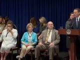 В США более 300 священнослужителей подозревают в надругательстве над детьми - Вести 24