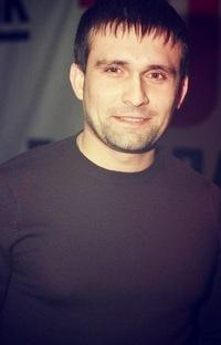 Алексей Назаров, 2 мая , Липецк, id146079819