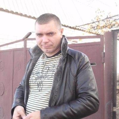 Дмитрий Вялков, 19 февраля 1980, Харьков, id204300859