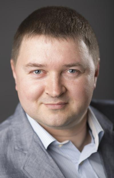 Михаил Трапезников, 13 сентября , Екатеринбург, id163712313
