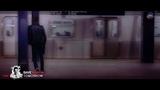Dave Gahan - Tomorrow Cinematic Mix