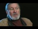 Игры Богов_Стрижак_ Акт 1_Театр_2001-2011_ 1