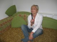 Larisa Shuvalova, 3 февраля 1982, Киев, id67406857