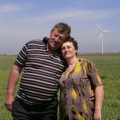 Елена Чельцова, 20 октября , id155271428