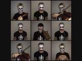 OFB aka Offbeat Orchestra - Zombie