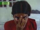 Maya Darpan Kumar Shahani 1972