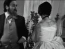 Былое и думы(13-я серия)Крушение сердца.1972 год. Телеспектакль