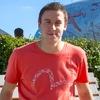 Alex Korotin