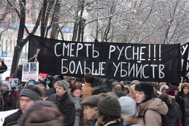 Рада должна принять четкое решение об отказе от внеблокового статуса Украины, - Турчинов - Цензор.НЕТ 6993