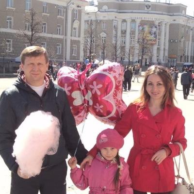 Ильдар Ситдиков, 25 января , Казань, id109302636