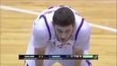 Sviatoslav Mykhailiuk Kansas Highlights! 47th Pick in the 2018 NBA Draft!