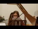 6 клавесин