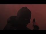 The Alchemist &amp Oh No (Gangrene) - Take Drugs
